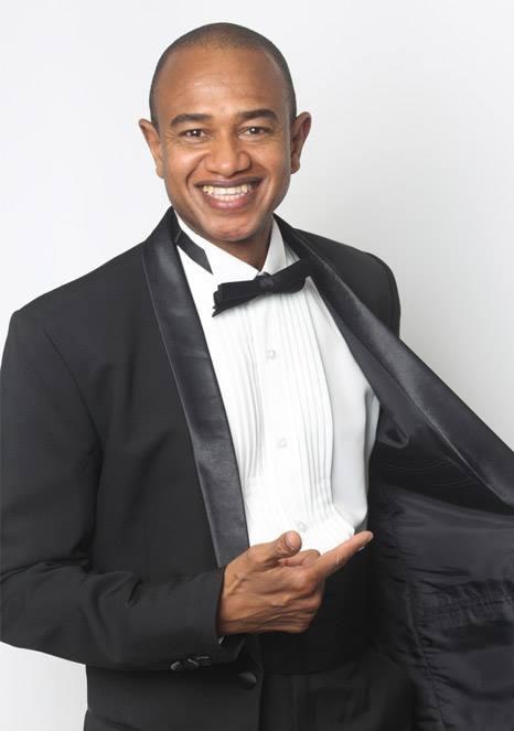 Djibril Ibrahim