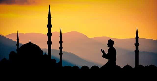 jeûne du Ramadan renforce l'immunité